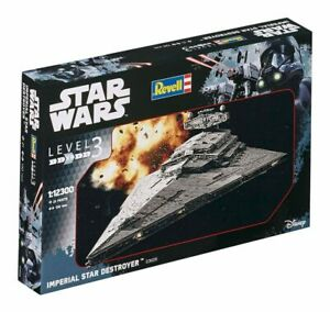 Star-Wars-Model-Kit-1-12300-Imperial-Star-Destroyer-13-cm