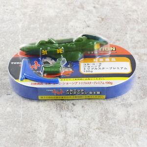F62-356-Ucc-Intercambio-Figura-Estrella-Blazers-Yamato