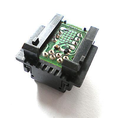 2x Image Unit Drum Reset Chip for Dell 1320c 1320cn 2130cn 2135cn 2150cn 2150cdn
