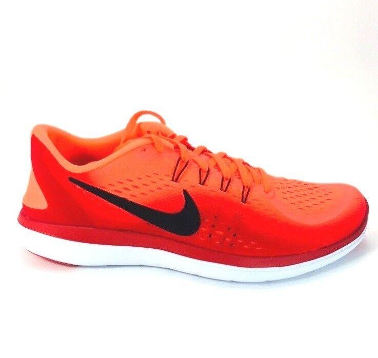 Nike Uomo flex 2017 rn scarpe da corsa
