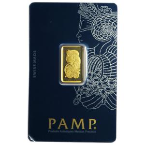 5-Gram-Pamp-Suisse-9999-Fine-Gold-Bar-Fortuna-Veriscan