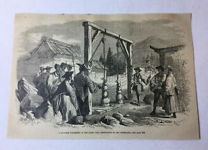 1877-magazine-engraving-JAPANESE-TORTURE-OF-THE-CHRISTIANS