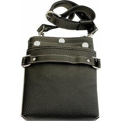 NEW YORK Large Friseur-Tasche