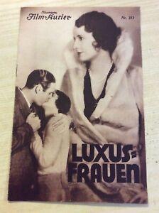 Luxusfrauen-IFK-313-Barbara-Stanwyck