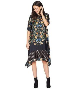 Johnny-Was-Uptimo-Floral-Slip-Dress-New-Boho-Chic-C37618B8-Relaxed-Fit
