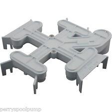 Pentair DE Filter Parts Manifold 59023700 59000400 HEAVY DUTY