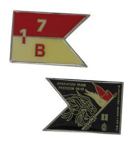 US-Army-OIF-Blackhawk-7-1B-Challenge-Coin