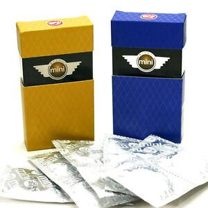 10pcs-Adult-Extra-Small-Condoms-Ultra-Thin-Tight-Trumpet-Condoms-46mm-l