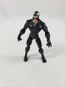 Marvel-Venom-6-034-Action-Figure-2007