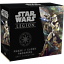 Star-Wars-Legion-Galactic-Republic-Expansions-Choisir-expansions miniature 6