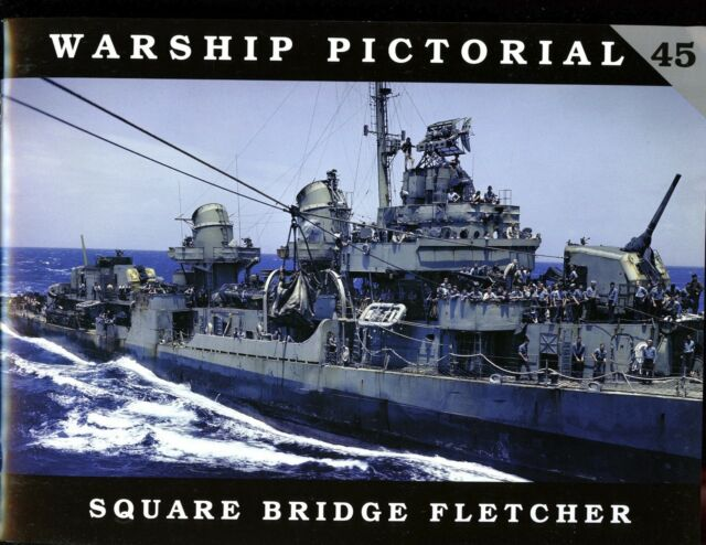 warship pictorial no 37 rm roma