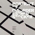 Esther Stocker von Esther Stocker (2012, Taschenbuch)
