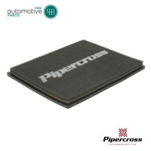 Pipercross-PP1924-Air-Filter-For-BMW-F20-F21-F22-F87-F23-F30-F80-F31