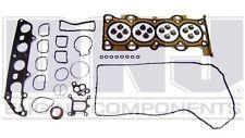 06-09 FITS FORD FUSION MERCURY MILAN 2.3 DOHC 16V W/CA. DURATEC HEAD GASKET SET