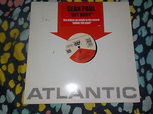 Sean-Paul-Get-Busy-12