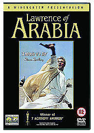Lawrence-Of-Arabia-DVD-2001