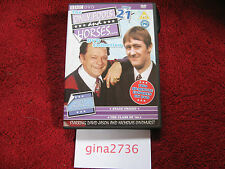 Only Fools and Horses DVD Collection Disc 21