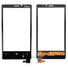 Nokia Lumia 920 Touchscreen Display Glas Scheibe Touch Screen Flex Flexkabel