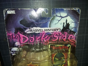 Marvel-History-Dark-Side-Dormammu-Action-Figure-Docteur-Strange-previews-TOY-BIZ