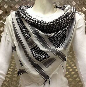 100/% new cotton shemagh all colours^Aarab ScarF pashmina sarong wrap