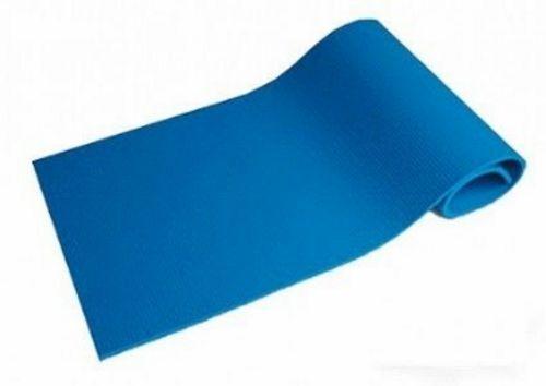 Cuero De Cabra Rebajador Veg Bronceado Azul de medianoche un paneles de tamaño 0.6-0.8mm