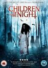 Children of The Night 5060103795451 With Lauro Veron DVD Region 2
