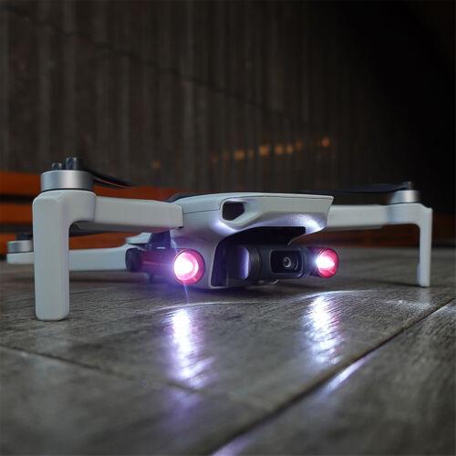 Replace Portable LED Searchlight Flashlight Lamp Part for DJI Mavic Mini Drone