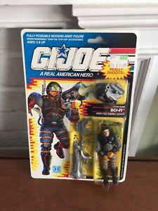 Hasbro-1990-Sealed-VINTAGE-G-I-JOE-SCI-FI-Directed-Energy-Expert