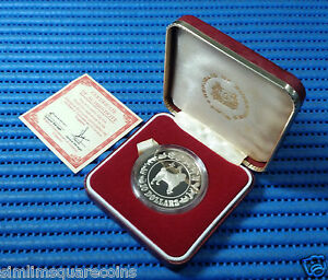 1982-Singapore-Lunar-Year-of-the-Dog-10-Silver-Proof-Coin