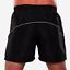 Indexbild 11 -  Badeshorts Badehose Sport Herren Shorts plus size L XL 2XL 3XL Männer Bermuda 8