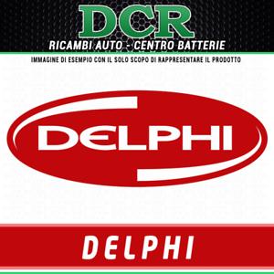 Sensore Temperatura refrigerante DELPHI TS10401 ALFA FIAT LANCIA