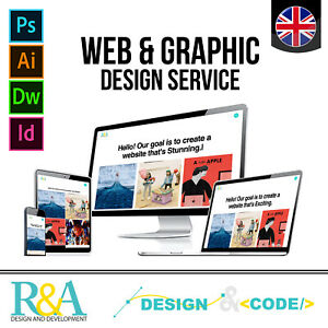 WordPress-Magento-Online-Store-eCommerce-Website-Design-Technical-Support