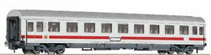 Roco-H0-65805-IC-Abteilwagen-034-Bauart-Avmz-034-1-Klasse-der-DB-AG-NEU-OVP