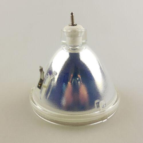 Replacement Projector Lamp Bulb POA-LMP24 for SANYO PLC-XP18//PLC-XP18E//PLC-XP18N