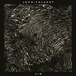 JOHN-TALABOT-FIN-CD-2-VINYL-LP-CD-NEW