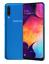 Funda-Carcasa-Silicona-Gel-TPU-Samsung-Galaxy-A50-4G-6-4-034-Protector-Opcional miniatura 2