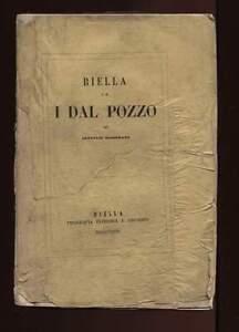 BIELLA-ED-I-DAL-POZZO-Giovanni-Masserano-Tip-Flecchi-e-Chiorino-1867