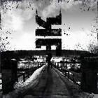 Bridge of Disorder von Killerfix (2011)