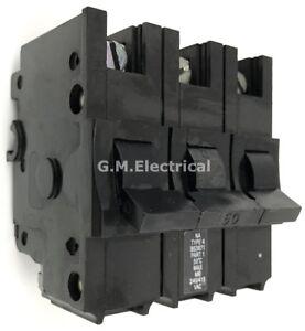 ADM202JN RS232-Transceiver 2 Sender 2 Empfänger DIP16