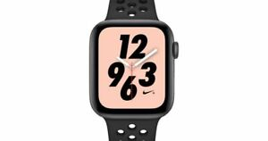 Nike-Apple-Watch-s4-Series-4-44mm-janjanman120
