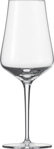"""1 Weissweinglas 370 ml SCHOTT ZWIESEL FINE 8648//0 /""""GAVI/""""  113758 KRISTALLGLAS"""