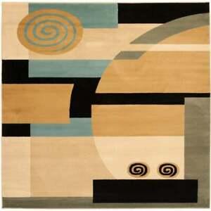 Safavieh-Porcello-Elgard-Modern-Rug