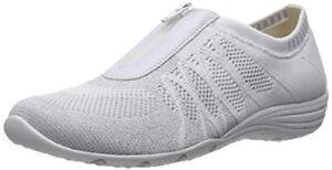 Skechers-Sport-Womens-Unity-Transcend-Fashion-Sneaker-Select-SZ-Color