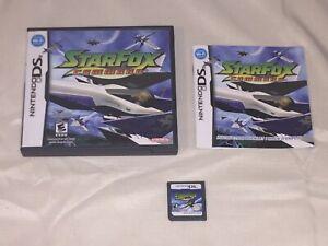 Star-Fox-Command-DS