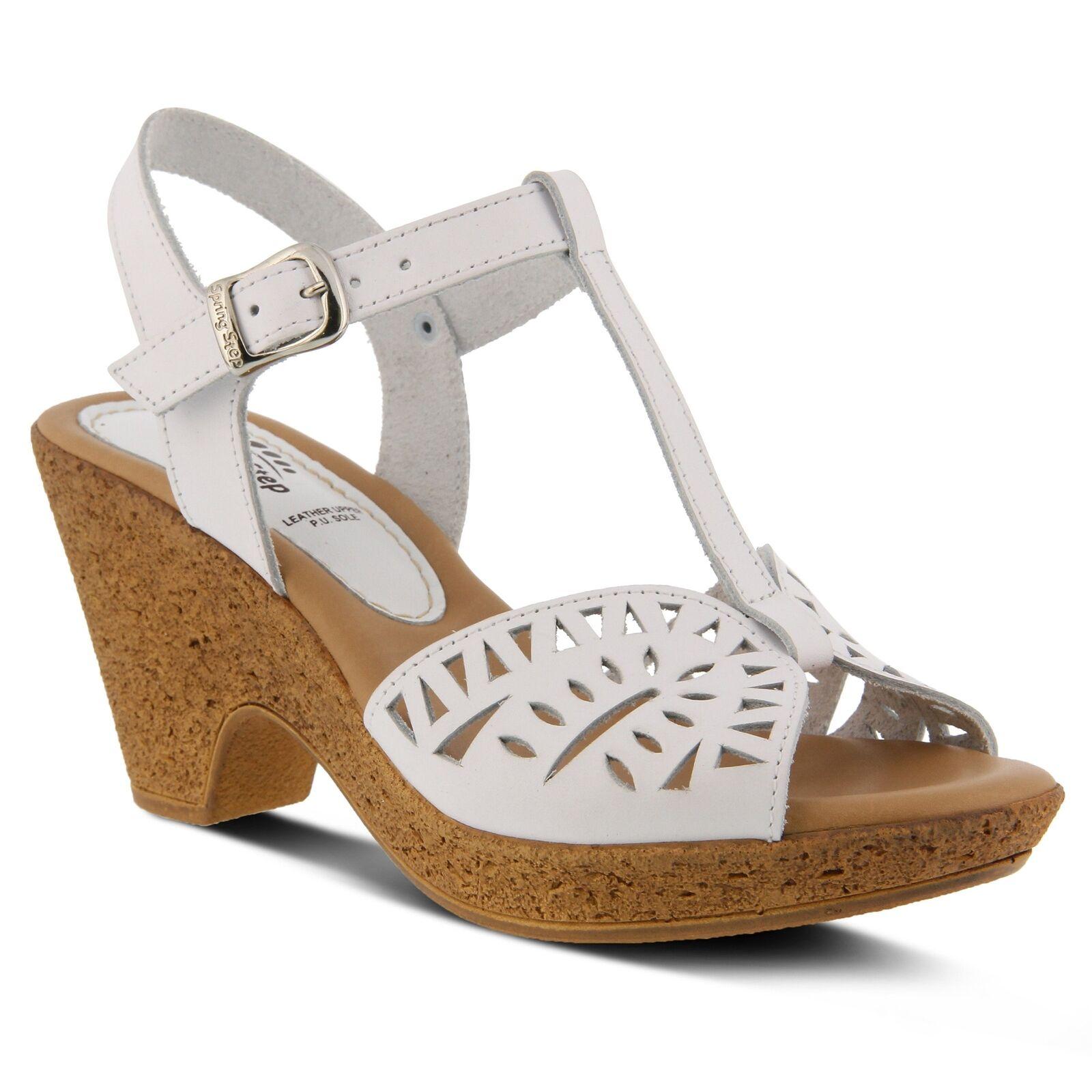 SCHUTZ Women's Reva Dress Sandal - Choose SZ/Color
