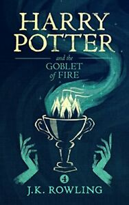 Harry potter and the goblet of fire pdf free download