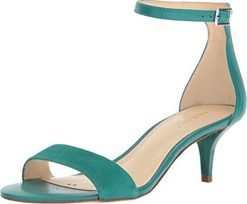 Nine West Damenschuhe Leisa Dress Sandale  US- W US-  Pick SZ/Farbe. 64f7c7