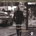 Modern Standards by David Hazeltine (CD, May-2005, Sharp Nine Records)