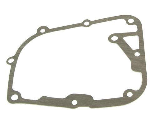 Peugeot V Clic Right Crankcase Cover Gasket 139QMA QMB