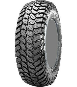 Maxxis Liberty 32x10-15 ATV Tire 32x10x15 32-10-15